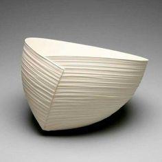 http://www.annvanhoey-ceramics.be/index.html