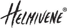 Helmivene; valikoimassa mm. alpakan villatuotteita sekä keraamisia sisustustuotteita.