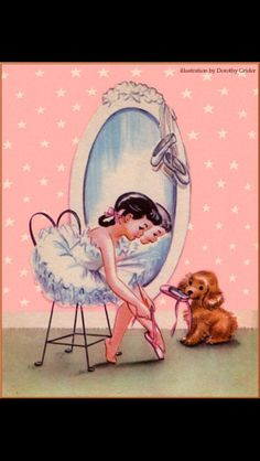 #ballerinas are awesome