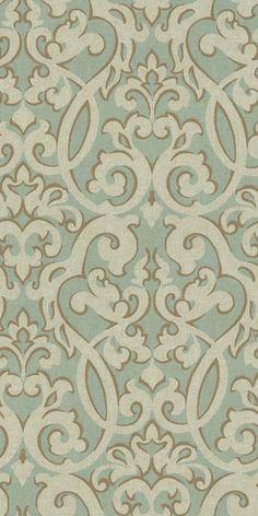 Home Decor Fabrics-Waverly Evening Scroll / Cloud : home decor fabric : fabric :  Shop | Joann.com