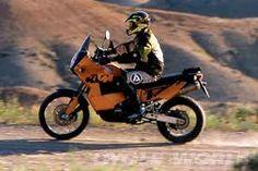 Image result for ktm adventure 950