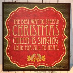 Lindas papercrafting Decorative Plates, Paper Crafts, Christmas, Cards, Xmas, Tissue Paper Crafts, Paper Craft Work, Papercraft, Navidad