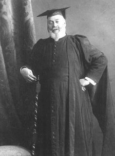 Rev Arthur Riddle, Chaplain of the English Church in Kronstadt, Curate to the English Church at 56 English Embankment from 1884-1902. Subsequently Chaplain at Archangel (Summer 1902) then at Hughesovka (1902-1911). Married Mary Whishaw from one of the key British Factory families in 1891.