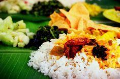 Sanketi Splendour : Savor the soulful vegetarian cuisine - Lunch   Padhaaro