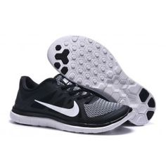 Cheap Nike Running Shoes For Sale Online   Discount Nike Jordan Shoes  Outlet Store - Buy Nike Shoes Online f92dbe4413