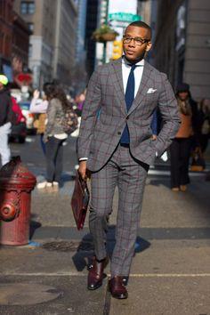 Follow us on Instagram (KEPLER_Official) for more. #gentleman