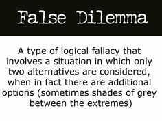 "My Aspergers Child: ""False Dilemma"": A Thinking Error in Children on t..."
