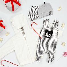 stylizacje świąteczne, moda dziecięca, dla dziecka, stylizacje dla dzieci Onesies, Adidas, Baby, Clothes, Fashion, Outfits, Moda, Clothing, Fashion Styles