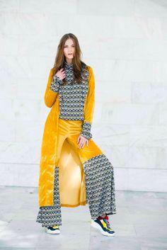 Snapdragon pants Velvet Flare Pants, Cotton, Collection, Design, Style, Fashion, Swag, Moda, Fashion Styles