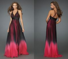 b86ad1e45a Formal night on the cruise... Maxi Dress Wedding