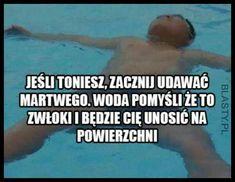 Haha Funny, Hilarious, Polish Memes, Weekend Humor, Funny Mems, Text Memes, Love Memes, Sarcastic Humor, Good Mood