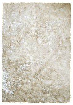 Wovenground | Shaggy Rugs | Simplicity Rugs