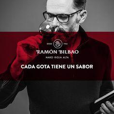 Cada paso en el camino es una vivencia en tu viaje como cada vino es una experiencia en tu boca.  #RamonBilbao #Rioja #LaRioja #Haro #vino #vinos #wine #wines #amantesdelvino #winelovers #taste #bebida #caldo #drinks #drink #insta #instagram #instalike #instamood #instagood by bodegasramonbilbao