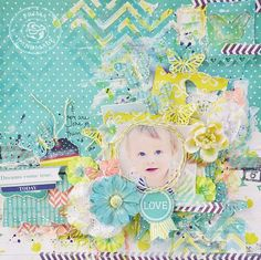 donna downey chevron stencil http://www.donnadowney.com/donna-downey-products/stencils.html Wishful thinking stacey