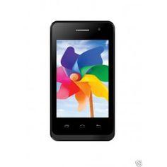 Intex Aqua X15 android Mobile Phone