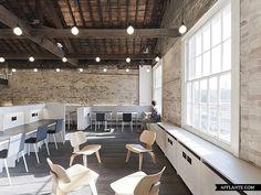 Club_Workspaces_Carmody_Groarke_2