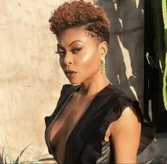 Tapered natural hair some just are blended balance Short Natural Styles, Short Black Natural Hairstyles, Natural Hair Short Cuts, Short Hair Cuts, Short Afro Hairstyles Natural, Natural Hair Tapered Cut, Tapered Afro, Short Styles, My Hairstyle