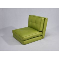 gold sparrow baltimore convertible chair bed overstock   cosmopolitan click clack convertible futon chair bed      rh   pinterest