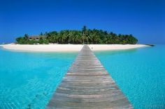 The Best Beaches in the Caribbean: Diamond Beach (Martinique)