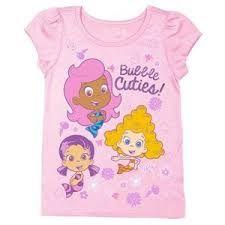 Image result for gymboree princess cat shirt