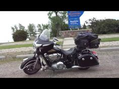 Motorcycle Saddlebags, Saddle Bags, Victorious, Motorcycles, Indian, Motorbikes, Motorcycle, Choppers, Crotch Rockets