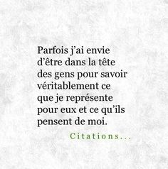 Jolie Phrase, French Words, Sentences, Messages, Blog, Diy, Teen, Laughing Quotes, Quote Friendship