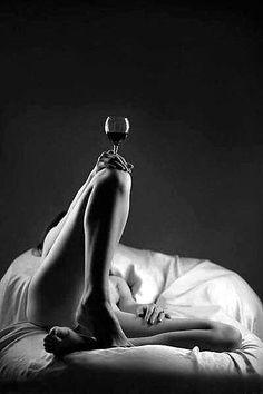 He who loves not wine, women and song remains a fool his whole life long. Khalid