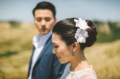 Wedding from Honk Kong Elena Foresto Photographer
