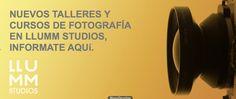 http://llummformacin.businesscatalyst.com/index.html #aprendefotografia #cursos #talleres #workshops #curso #taller #workshop #fotografia #photoshop #lightroom #camara #iluminacion #strobist #llummstudios #paterna #valencia