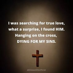 Prayer Quotes, Scripture Quotes, Faith Quotes, Bible Verses, Godly Quotes, Christian Motivational Quotes, Christian Quotes, Inspirational Quotes, Salvation Quotes