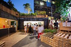 UrbanCoffee_10 « Landscape Architecture Works   Landezine