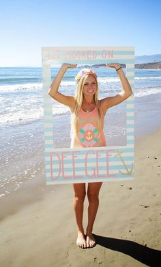 delta gamma | sorority sugar