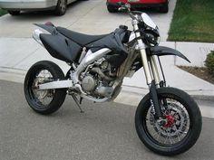 Bike Ideas, Dirt Bikes, Motocross, Motorbikes, Dan, Motorcycles, Wheels, Racing, Vehicles