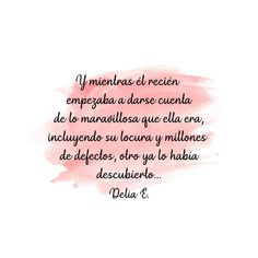 Frases Diva, Great Quotes, Love Quotes, Life Thoughts, Love Images, New Love, Love Messages, Cool Words, Sentences