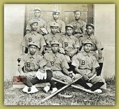 Bulacan Baseball Team, Bulacan, circa 1910 #kasaysayan #pinoy #classpicture Class Pictures, Pinoy, Facebook Sign Up, Over The Years, Philippines, Youth, Baseball Cards, Sports, Hs Sports