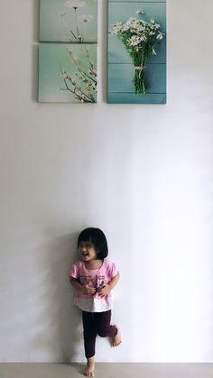 Happy kid 🤗