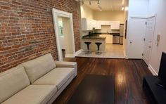 467 N High St 4b, Columbus, OH 43215. 1 bed, 1.5 bath, $185,000. Great condo in the h...