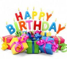 feliz cumpleaños hombre - Buscar con Google