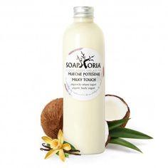 Prunus, Aloe Vera, Glass Of Milk, Yogurt, Shampoo, Organic, Food, Essen, Peach