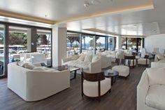Hotel Laguna Parentium #Porec #Croatia Porec Croatia, Table, Room, Furniture, Home Decor, Bedroom, Decoration Home, Room Decor, Tables