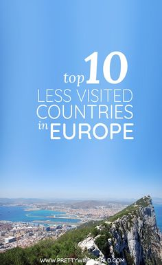 #TRAVELDESTINATION #EUROPETRAVEL #TRAVEL #EUROPE | less visited travel destinations in Europe | travel destinations in Europe | beautiful countries in Europe | spend your holiday in Guernsey | cheap country to visit | beautiful architectural buildings | beautiful castles in europe | underrated destinations