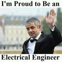 Electrical Technology (@electricaltechnology) • Instagram photos and videos Engineering Companies, Electronic Engineering, Electrical Engineering, Electrical Projects, Technology, Photo And Video, Instagram, Videos, Photos