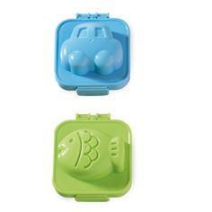 Aimants en forme de lettres de machine crire fridge for Porte eponge rigolo