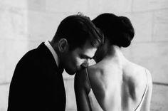 """Post #: """"( ) ... E ser livre não é beijar na boca e não se..."""