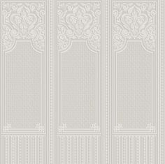 25 Best Paintable Textured Wallpaper Craze! images