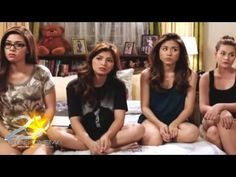 Blue Jay 2016 Full HD MovieWatch Online MoviesOnline Free Watch