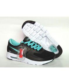 e8e0d556a31 Order Nike Air Max Zero Womens Shoes Store5011 Nike Air Max