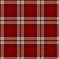 Information on The Scottish Register of Tartans #Gigha #Red #Tartan