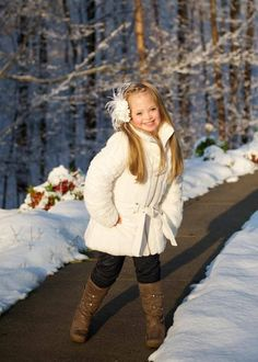 For the First Time, Gap Will Feature Models With Down Syndrome in Campaign