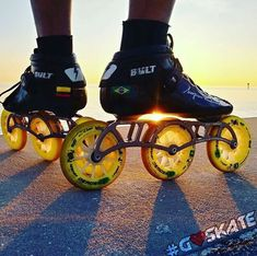 Your daily dose of Skate Porn for more photos you Skates featuring: Wheels: DeadShot wheels powered by MPCWheels Skater: Skating Rink, Roller Skating, Inline Speed Skates, Deadshot, Inline Skating, Rollers, Memories, Photos, Life